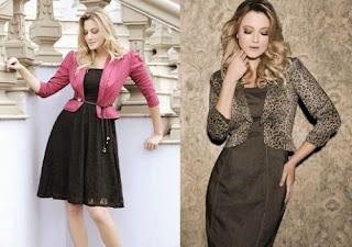 Dicas de tendências da Moda Evangélica 2013