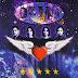 Dewa - Roman Picisan (from Bintang Lima) (2000) [iTunes Plus AAC M4A]