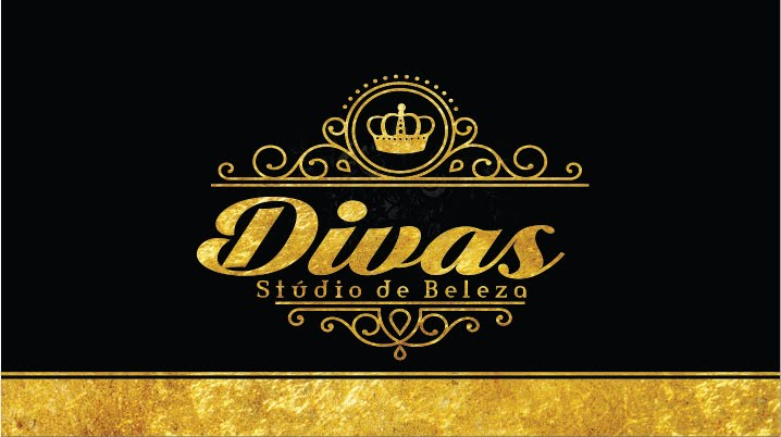 Divas Studio de Beleza