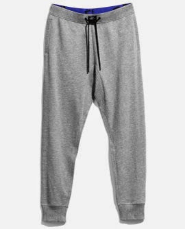 David Beckham bodywear otoño invierno 2014 para H&M pijama