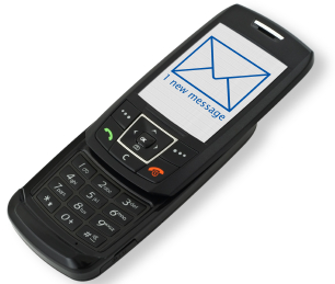 http://techwarlock.blogspot.com/2012/06/how-to-recover-deleted-sms-from-your.html