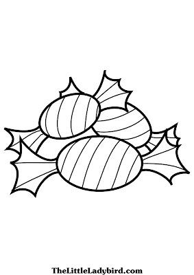 Desenho como desenhar Caixa de bombom    pintar e colorir