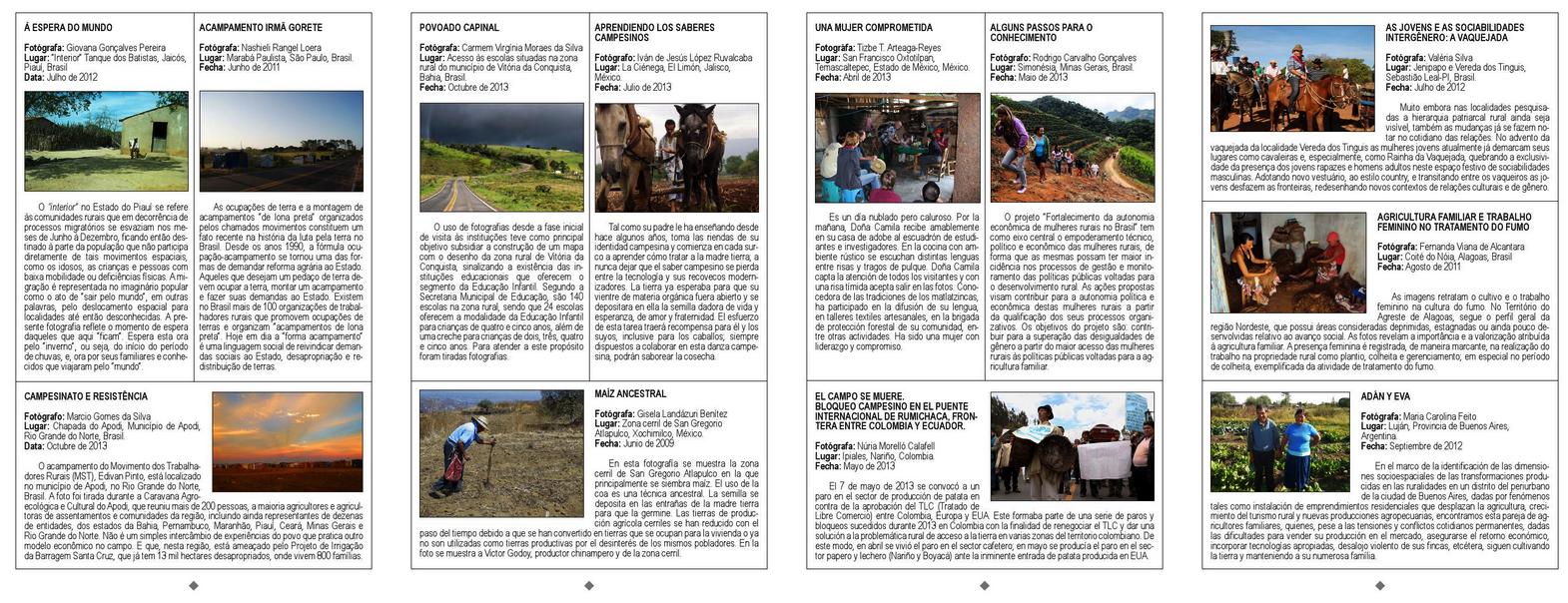 http://issuu.com/alasrumexico/docs/folleto