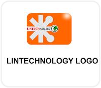Lintechnology Logo