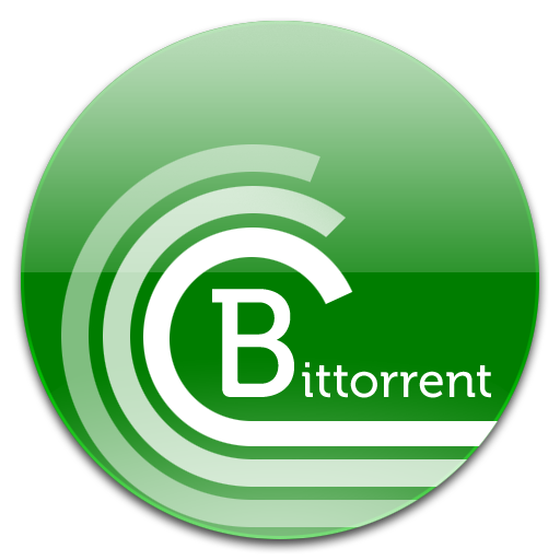bittorrent download for mac free
