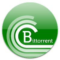 Bittorrent Full Version for MAC