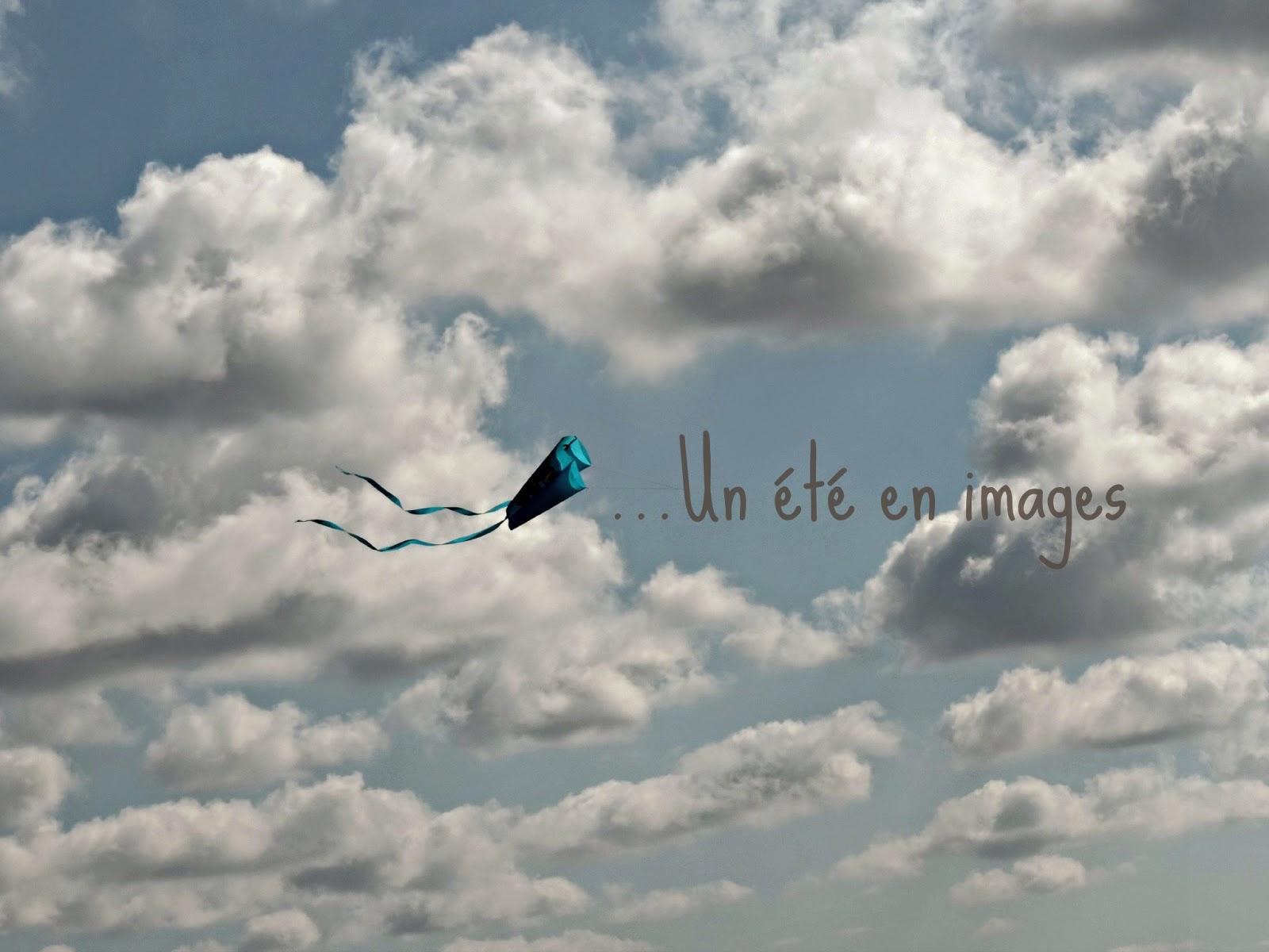 http://mynameisgeorges.blogspot.com/2014/09/quand-vient-la-fin-de-lete.html