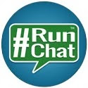 #RunChat
