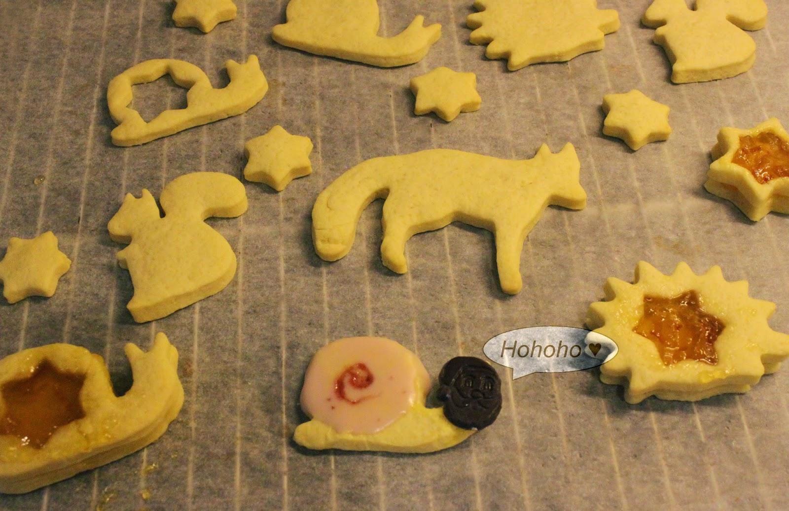 Pl tzchen rezepte 1 butterpl tzchen rezept gebi - Platzchen dekorieren ...