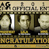 Solar Entertainment gives grant to 5 films for Sinag Maynila 2016