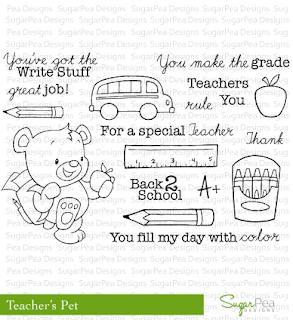 http://www.sugarpeadesigns.com/product/teachers-pet
