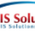 EZIS Solutions Openings For Freshers & Exp B.Tech,B.E,Diploma,B.Sc,M.Tech,MCA,M.Sc For the Post of Web UI & Social Media Analyst in July 2014