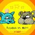 Game  anjing dan kucing