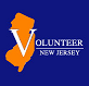 Find Opportunities to Volunteer New Jersey