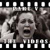 http://thevenezuelanrealityshowpart-v-videos.blogspot.com/