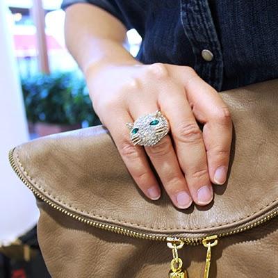 Designer Jewellery Outlet Uk