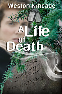 A Life of Death - Fantasy