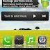 iDroid A rom with a feel of iOS(check it out)(screenshots and installation instructions included)
