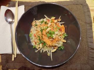 la cuisine de sarah recipe aromatic vietnamese curry with tofu. Black Bedroom Furniture Sets. Home Design Ideas