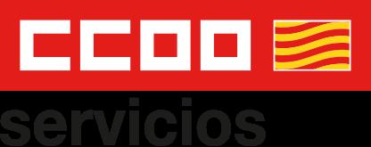 Federacion Servicios CCOO