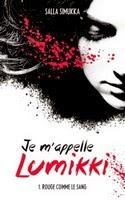 http://alencredeplume.blogspot.fr/2014/12/chronique-174-je-mappelle-lumikki-tome.html