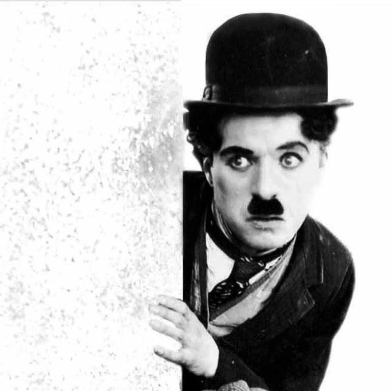 100 anos de cinema