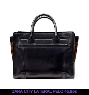 Bolsos-City8-Zara