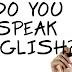 Cara Pantas Belajar Bahasa Inggeris