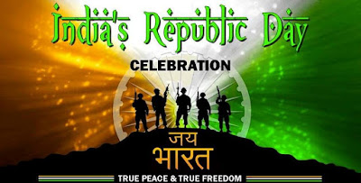 Republic-Day-Wallpapers-Whatsapp-and-Facebook-Profile-Timeline