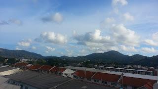 Kathu - Phuket