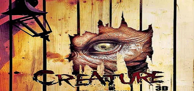 Watch creature 3d 2014 full hindi movie online free download hd