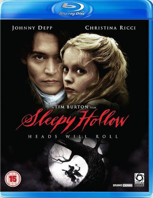 Sleepy+Hollow+%25281999%2529+BluRay+720p