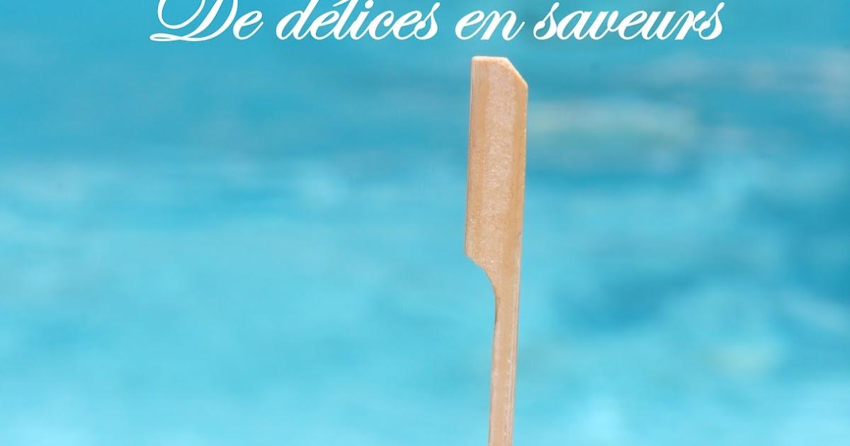 Saveur Du Temps Castres Capsules Cafe