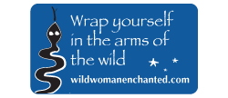 Wild Enchantment