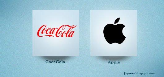 Designer Tips: Designing the Right Logo