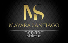 MAYARA SANTIAGO MAKE UP