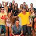 """Tudo sobre """"Are You The One? Brasil"""", o novo <i>reality</i> da MTV"""