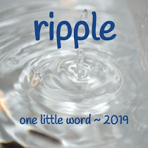 One Little Word 2019