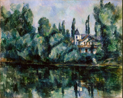 malurile-marnei-paul-cezanne-1888