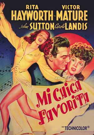 http://4.bp.blogspot.com/-koEg2q2WaAU/V88cLDzCxpI/AAAAAAAAAUA/l3ZL3Z7q5Z08dERvswcMceSFqxzeBuNNwCK4B/s1600/Mi.chica.favorita.1942.jpg