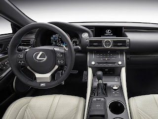 2015-Lexus-RC-F-picture-photo-image-android-iphone-ipad-pc-dashboard