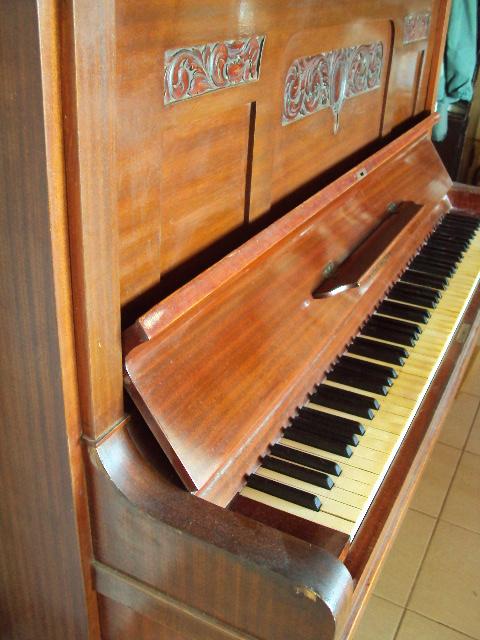 Restauracion muebles compra venta de instrumentos - Nombres de muebles antiguos ...
