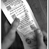 Star Toilet Paper Demonstrates that the QR Code is Alive and Well