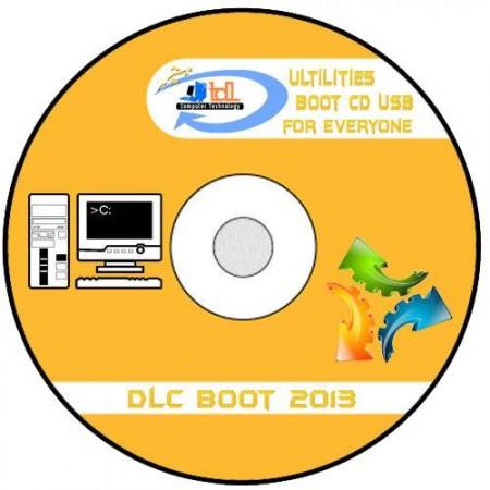 Master ISO DLC Boot 2013 v1.2 684M