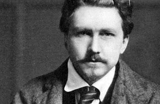 Literary essays of Ezra Pound - 9780811201575 - Pound, Ezra | Skyo