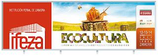 Valla Ecocultura 2012
