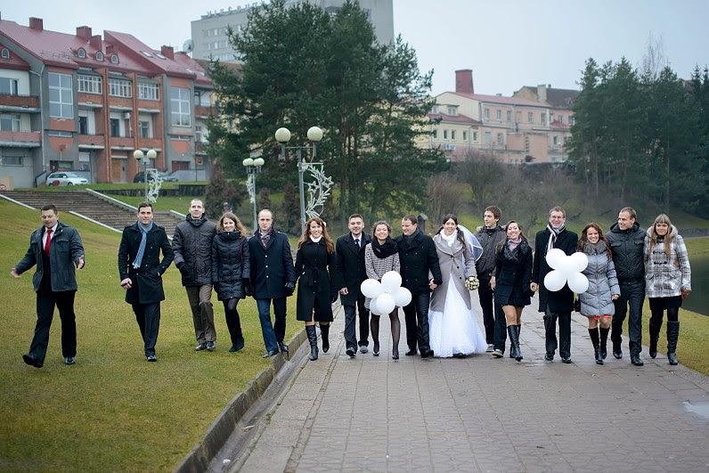 vestuvinis jaunimas panevėžyje