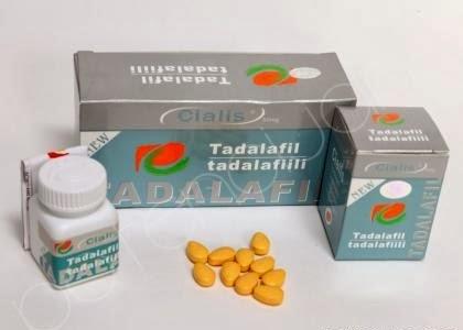 Cialis tablete 20 mg cena