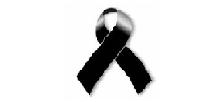 EN MEMORIA DE LOS QUE DEJARON SU VIDA: VERDAD Y JUSTICIA