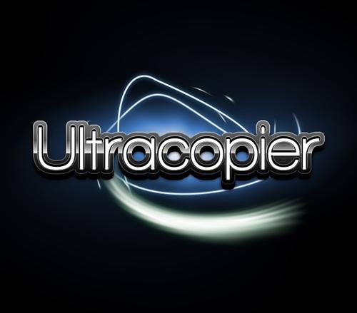 رنامج تسريع الملفات بسرعه فائقه UltraCopier v1.0.1.9,بوابة 2013 UltraCopier.jpg